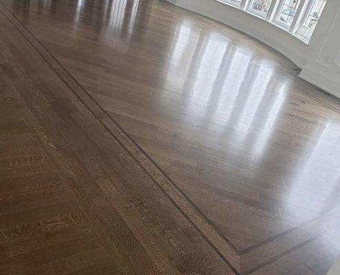 affordable LVT Flooring installation toronto